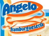 Burger Angelo